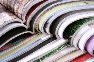 magazines_oregon_web_press_printing