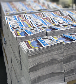 newspapers_oregon_web_press_printing